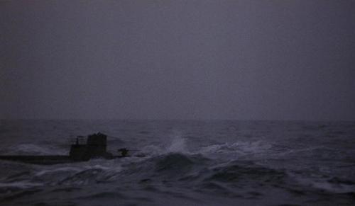 Das Boot 022