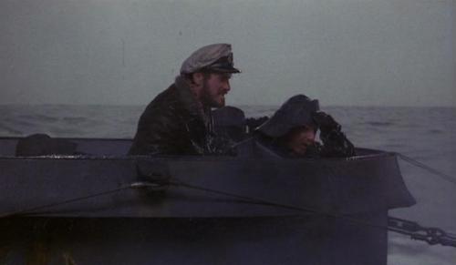 Das Boot 023