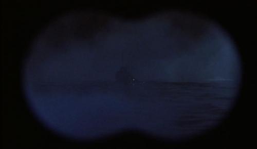 Das Boot 053