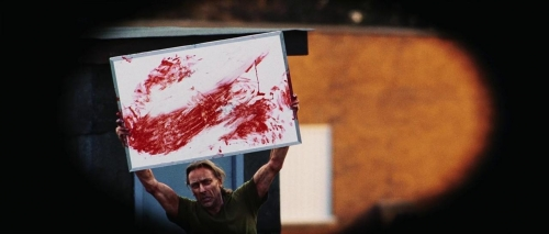 Dawn of the Dead 2004 047