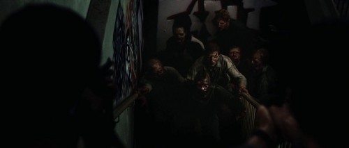 Dawn of the Dead 2004 050