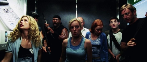 Dawn of the Dead 2004 052