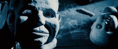 Dead Silence 003