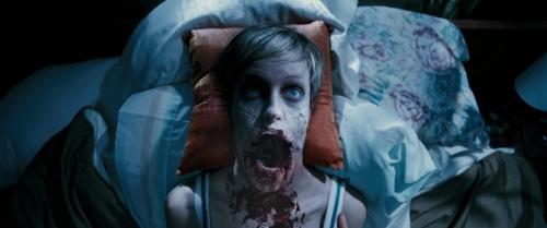 Dead Silence 011