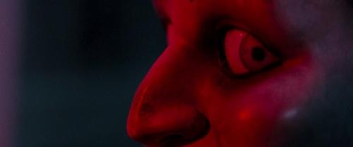 Dead Silence 024