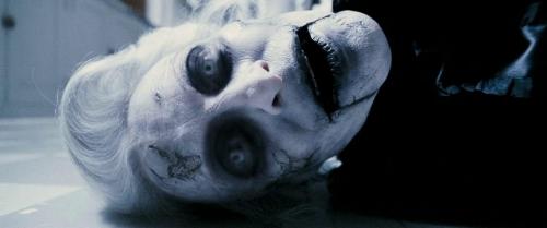 Dead Silence 042