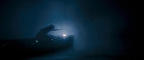 Dead Silence 051
