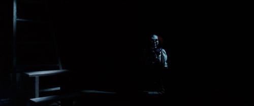 Dead Silence 055