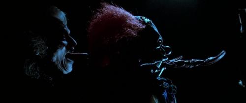 Dead Silence 058