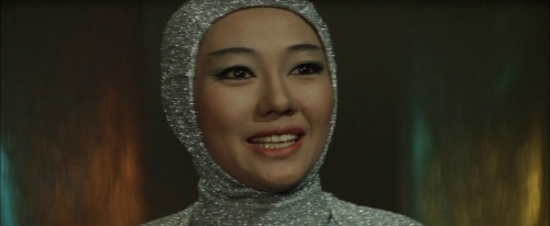 Destroy All Monsters 019