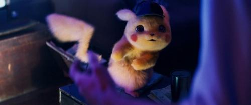 Detective Pikachu 021