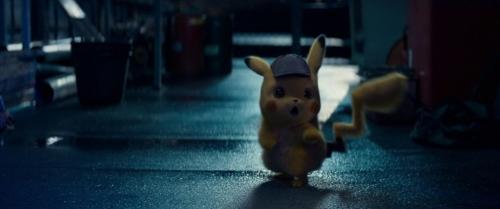 Detective Pikachu 022