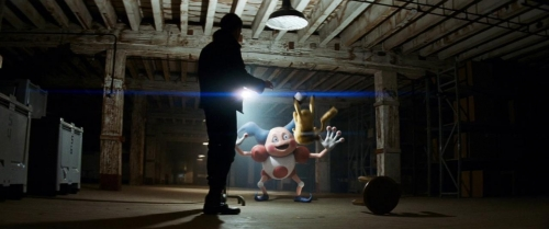 Detective Pikachu 032
