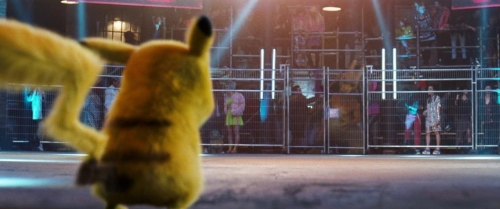 Detective Pikachu 034