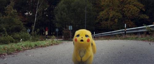 Detective Pikachu 055