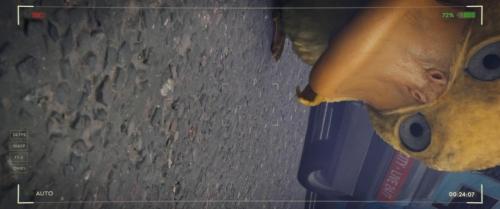 Detective Pikachu 058