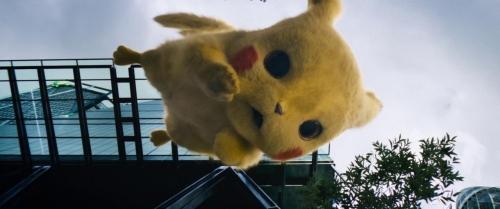 Detective Pikachu 061