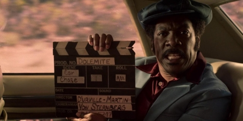 Dolemite is my Name 042
