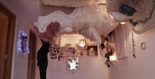 Dollhouse061