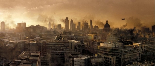 Doomsday 060