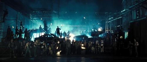 Doomsday 062