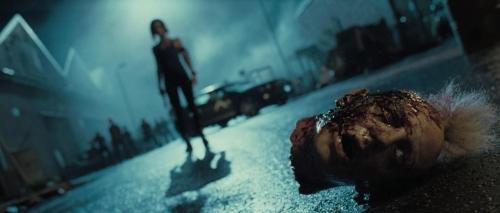 Doomsday 063