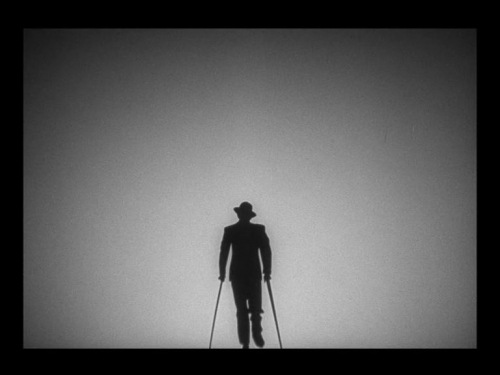 Double Indemnity 001