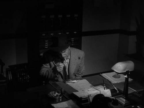 Double Indemnity 004
