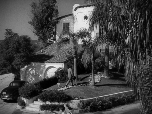 Double Indemnity 005