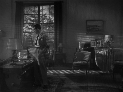 Double Indemnity 007
