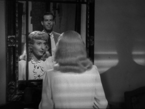 Double Indemnity 008