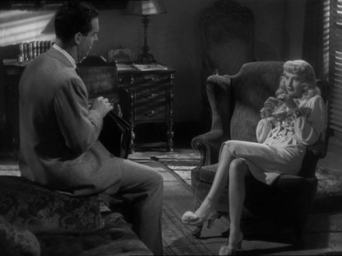 Double Indemnity 009