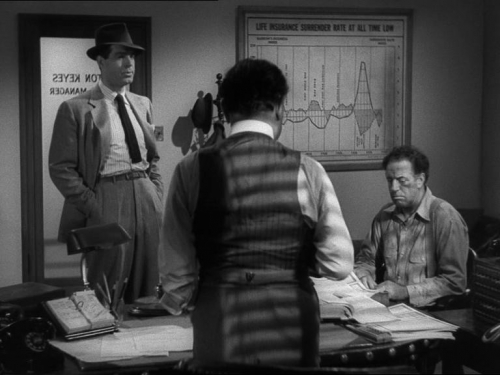 Double Indemnity 011