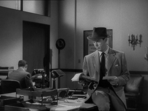 Double Indemnity 013
