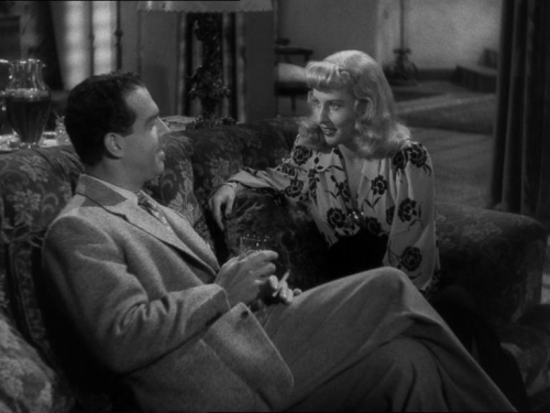Double Indemnity 015