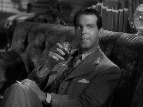 Double Indemnity 016