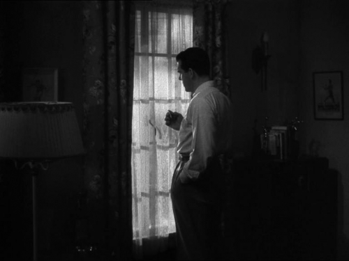 Double Indemnity 019