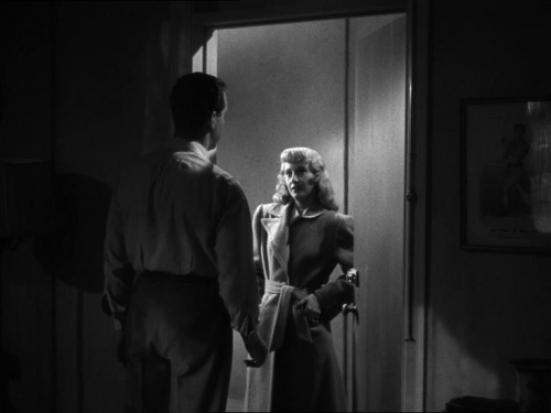 Double Indemnity 020