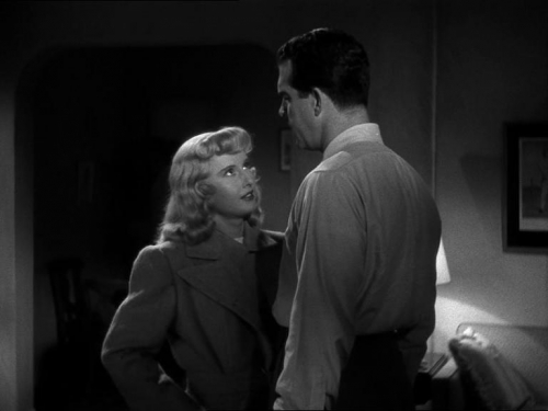 Double Indemnity 021