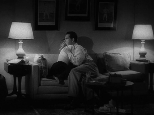 Double Indemnity 023