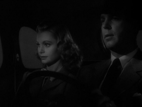 Double Indemnity 027