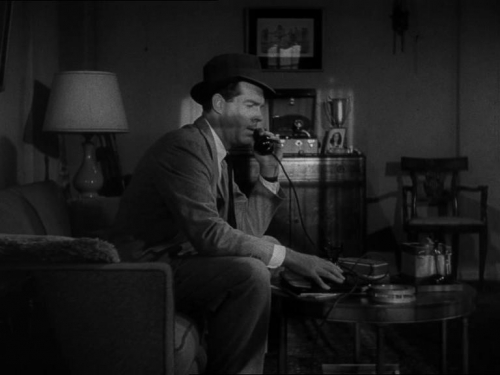 Double Indemnity 031