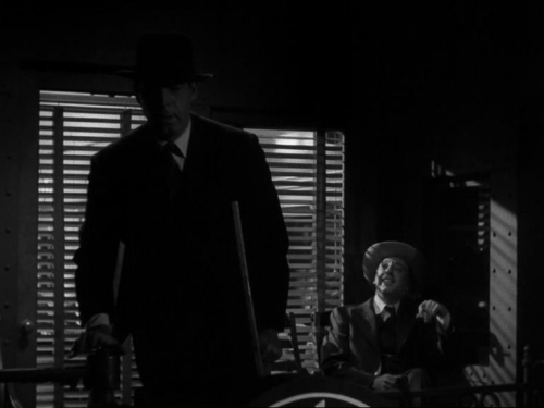 Double Indemnity 034