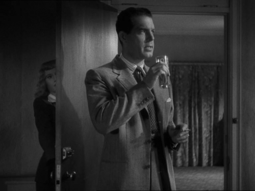 Double Indemnity 045