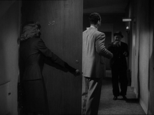 Double Indemnity 046