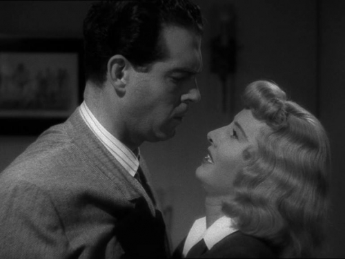 Double Indemnity 047