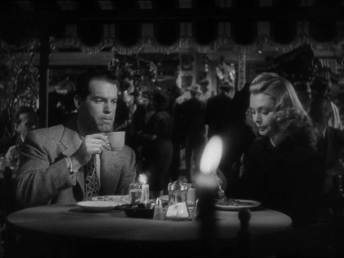 Double Indemnity 049
