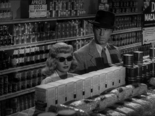 Double Indemnity 053