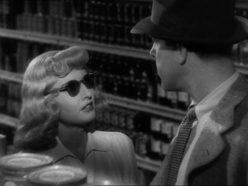 Double Indemnity 054
