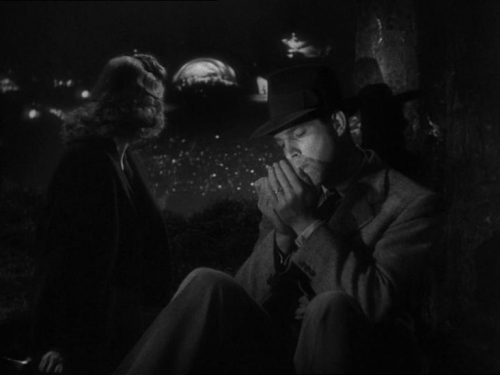 Double Indemnity 056
